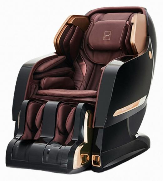 Lamborghini-Bodyfriend-Massage-Chair (7)