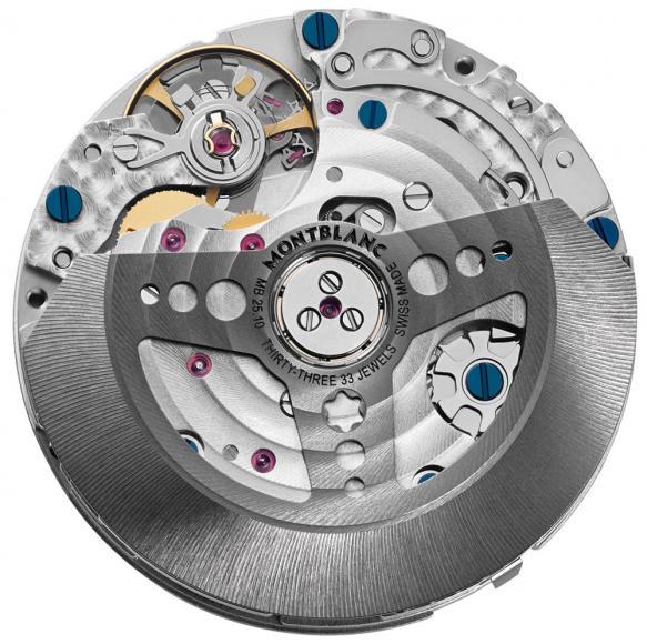 Montblanc-TimeWalker-Manufacture-Chronograph (1)