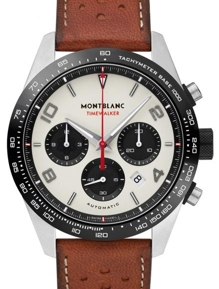 Montblanc-TimeWalker-Manufacture-Chronograph (2)