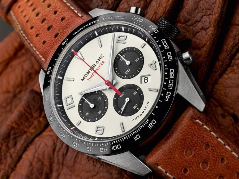 Montblanc-TimeWalker-Manufacture-Chronograph (3)
