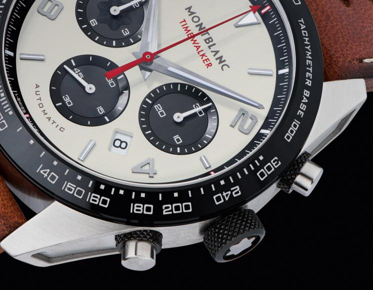 Montblanc-TimeWalker-Manufacture-Chronograph (4)