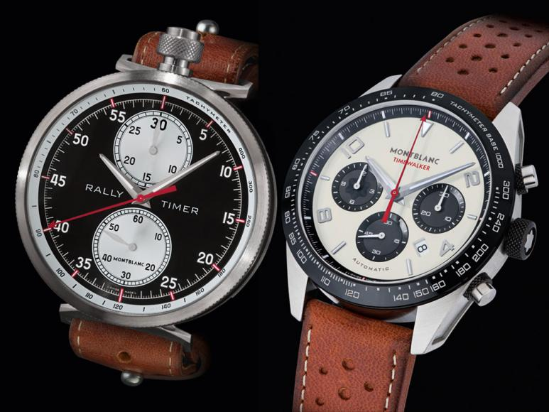 Montblanc-TimeWalker-Rally-Timer-Chronograph (1)