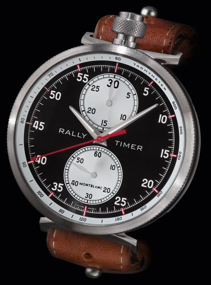 Montblanc-TimeWalker-Rally-Timer-Chronograph (2)