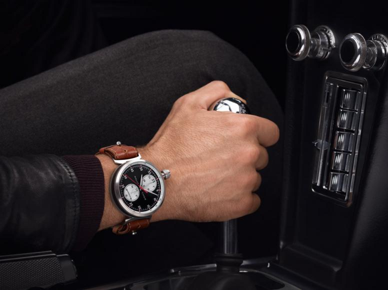 Montblanc-TimeWalker-Rally-Timer-Chronograph (3)