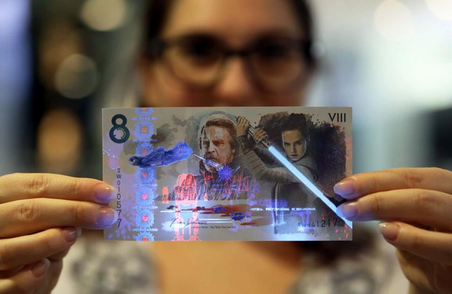 Star Wars money (1)