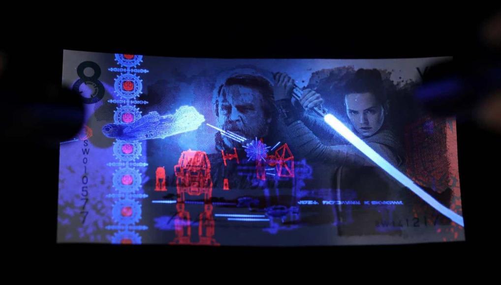Star Wars money (5)