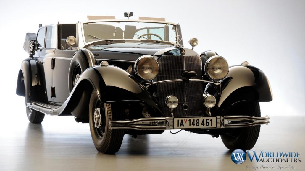 adolf-hitler-mercedes-parade-car-auction (3)