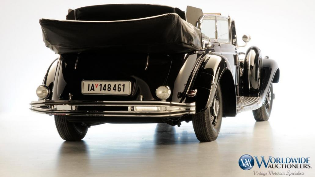 adolf-hitler-mercedes-parade-car-auction (5)
