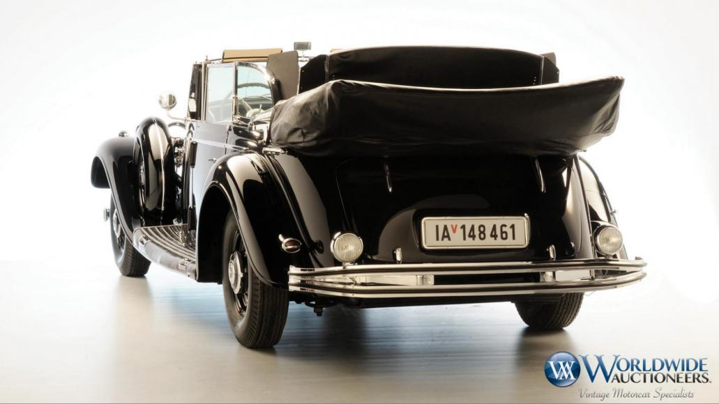 adolf-hitler-mercedes-parade-car-auction (6)