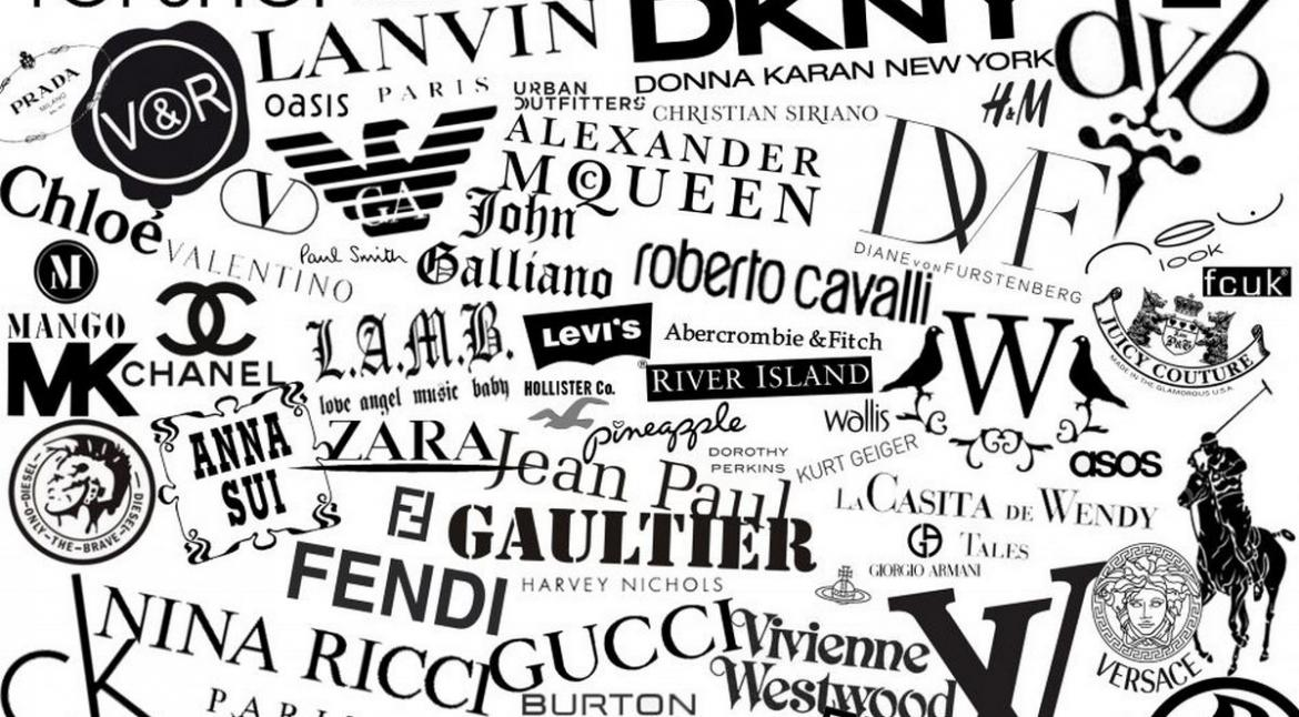 luxury brands what are they doing What luxury clothes do best loss leader for luxury brands, selling clothes is basically a marketing expense  small designer labels go out of business all the time because they fail to hit.