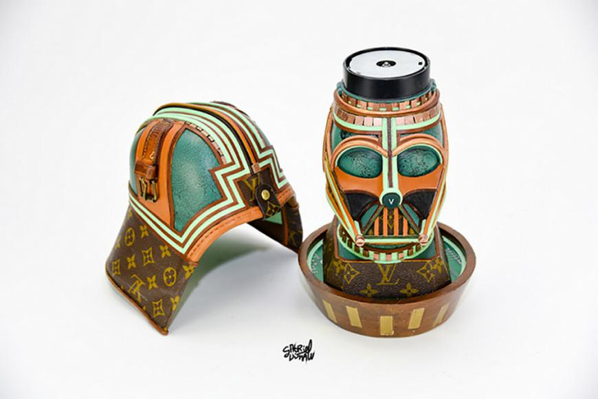 last-jedi-louis-vuitton-gabriel-dishaw (5)