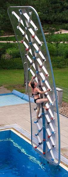 poolside-rock-climbing-wall (1)