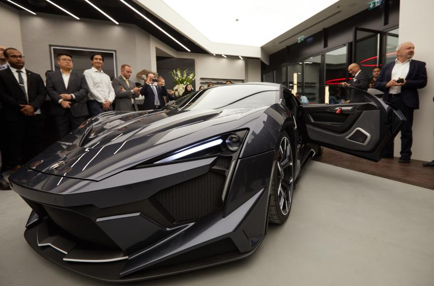 w-motors-fenyr-supersport (1)