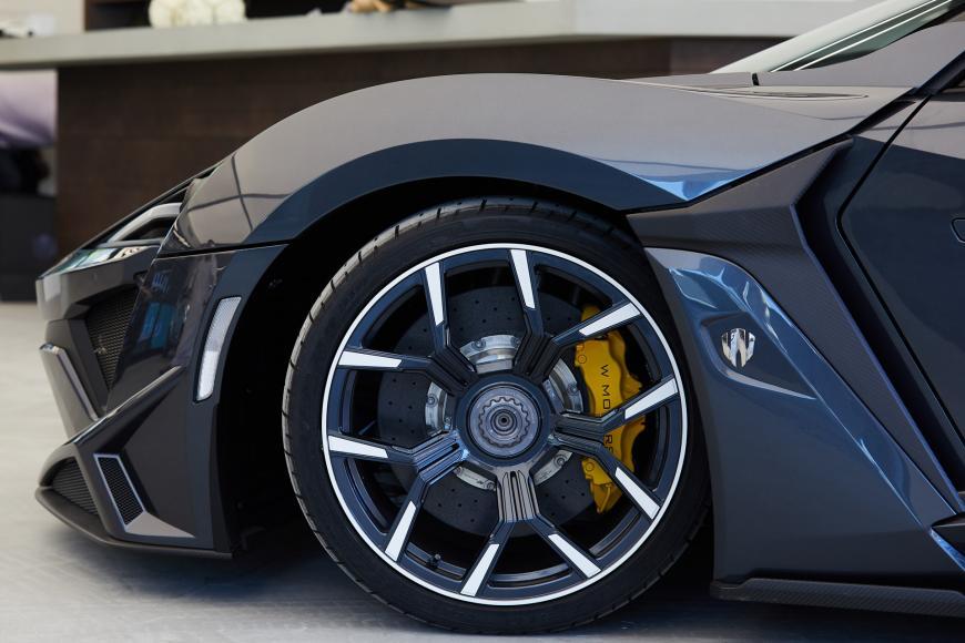 w-motors-fenyr-supersport (3)