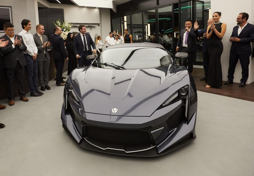 w-motors-fenyr-supersport (4)