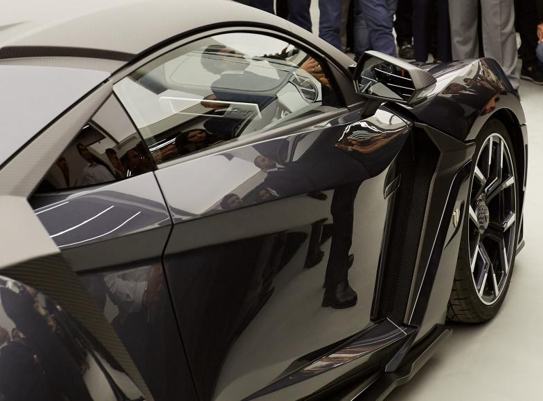 w-motors-fenyr-supersport (5)