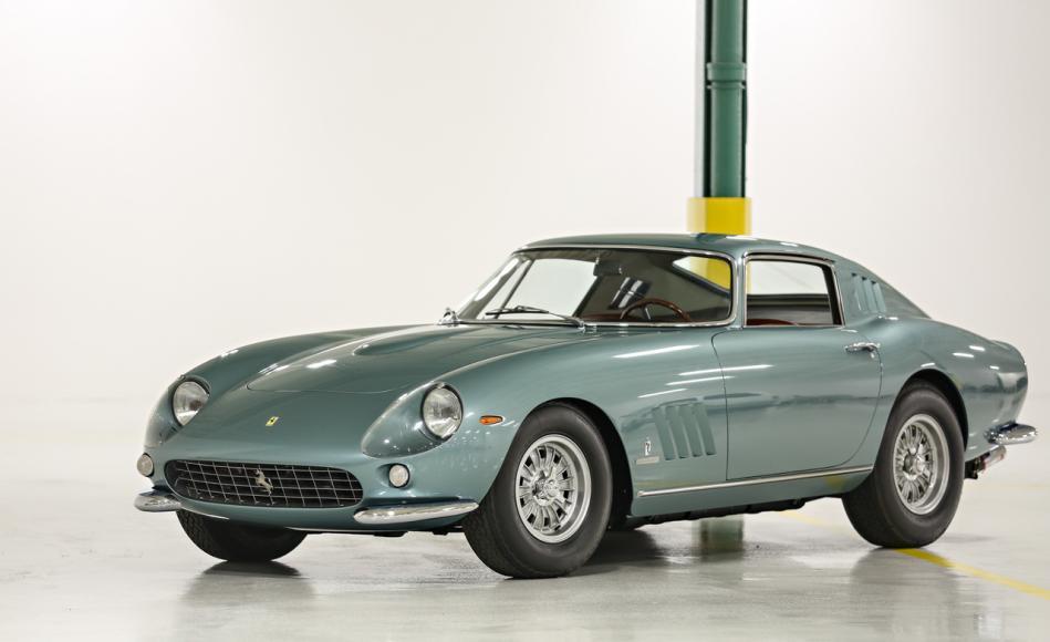 1965-Ferrari-275-GTB-Speciale (1)