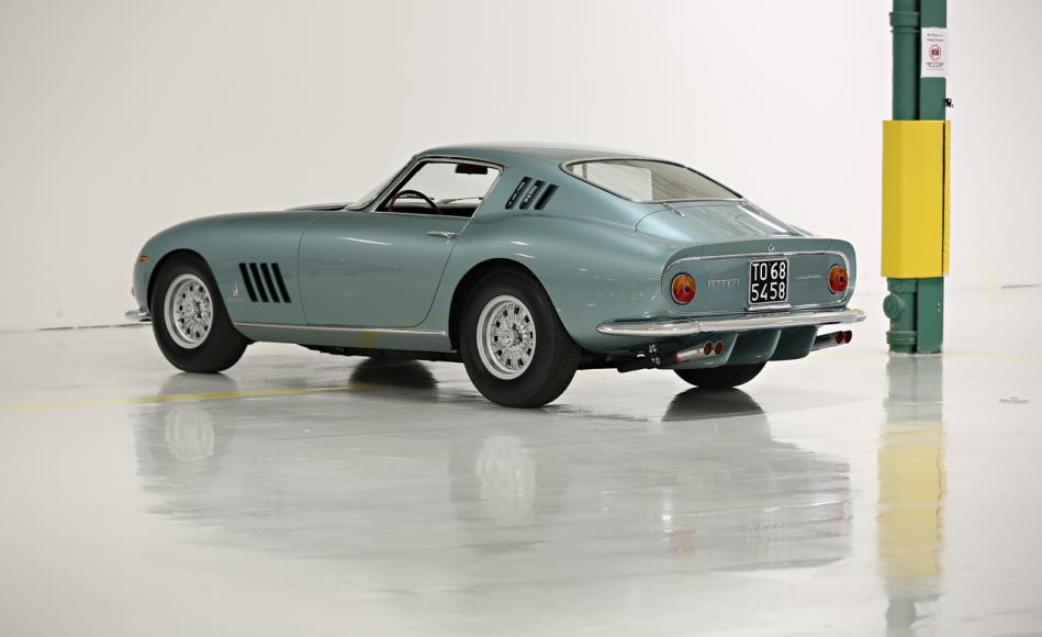 1965-Ferrari-275-GTB-Speciale (2)