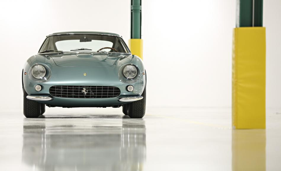 1965-Ferrari-275-GTB-Speciale (3)