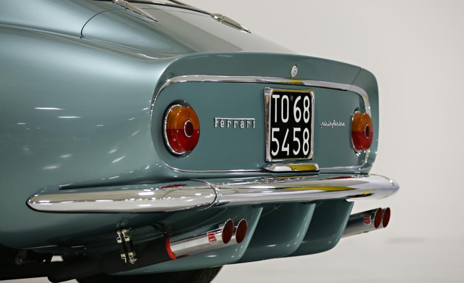 1965-Ferrari-275-GTB-Speciale (5)