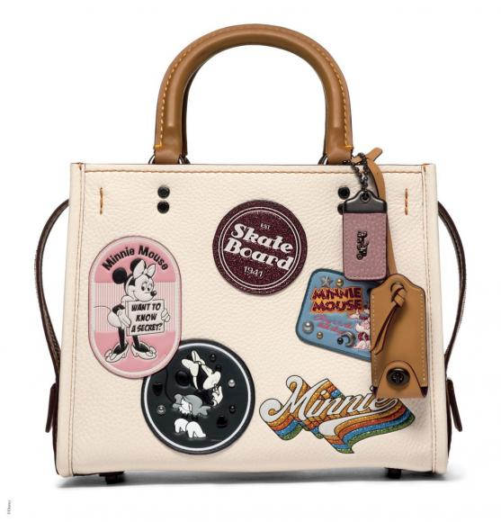 Coach-Minnie-Mouse-capsule-collection (2)