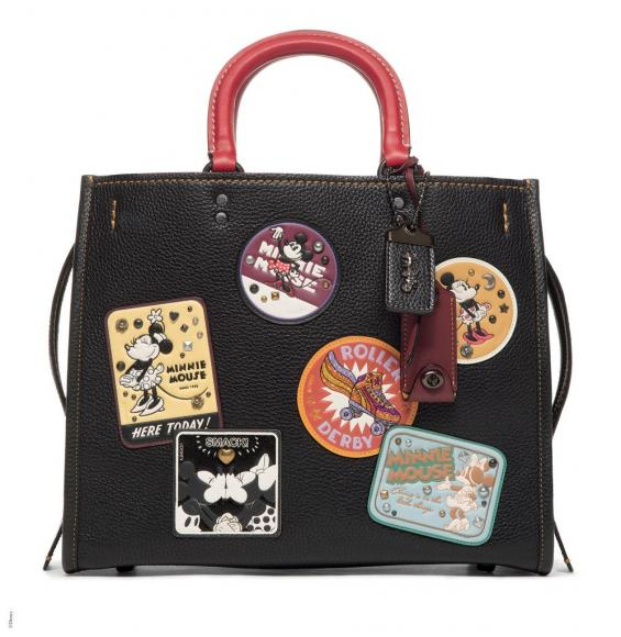 Coach-Minnie-Mouse-capsule-collection (3)