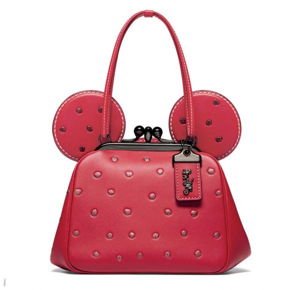 Coach-Minnie-Mouse-capsule-collection (4)