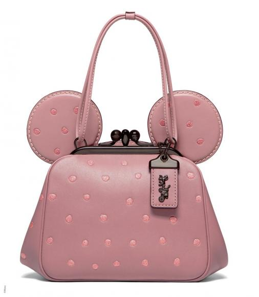 Coach-Minnie-Mouse-capsule-collection (5)