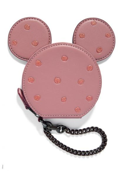 Coach-Minnie-Mouse-capsule-collection (6)
