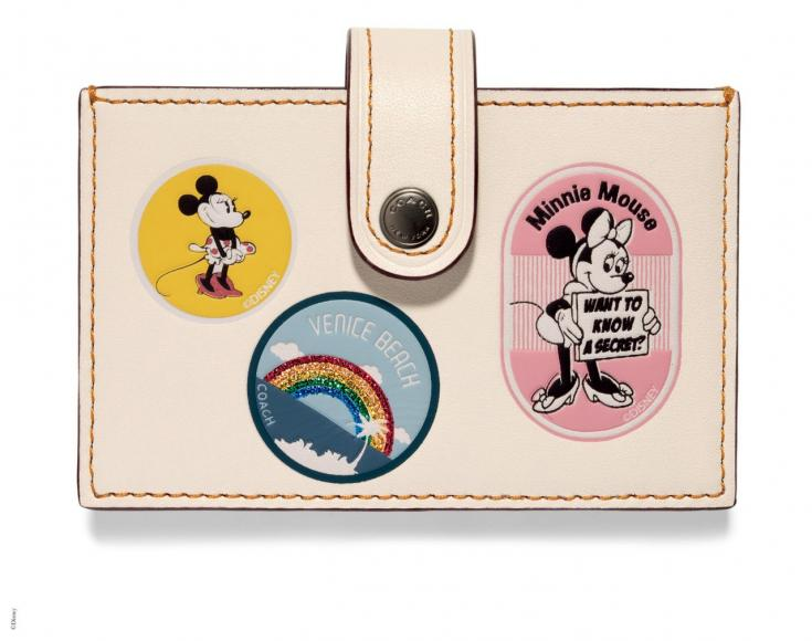 Coach-Minnie-Mouse-capsule-collection (7)