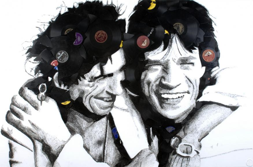 Keef_and_Mick_(1)