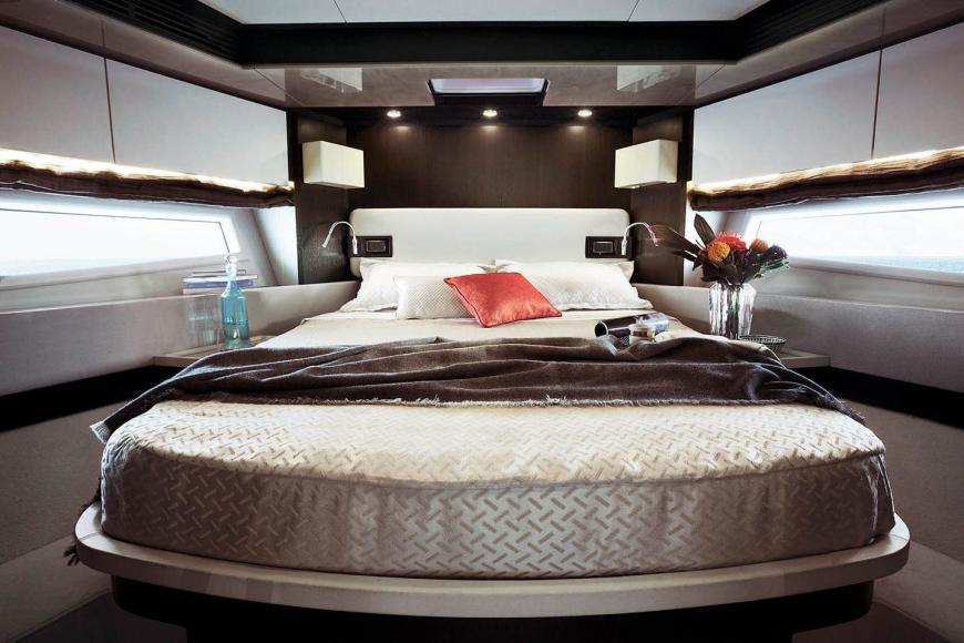 St Regis Maldives Luxury 20 Metre Yacht (9)