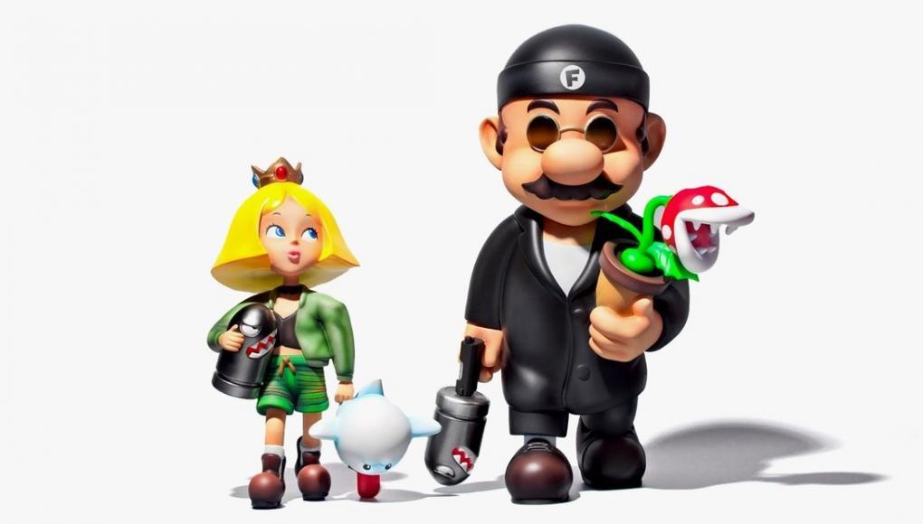 Super-Mario-x-Leon (2)