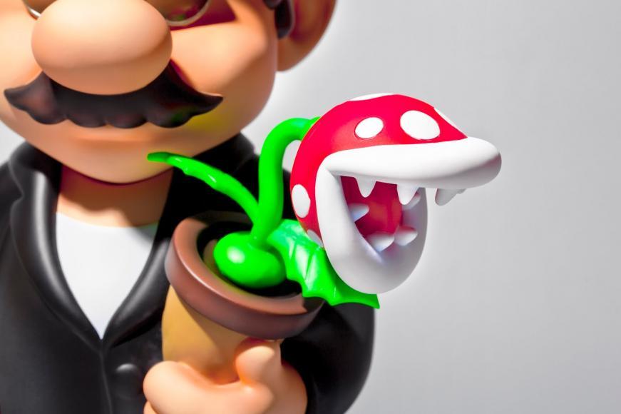 Super-Mario-x-Leon (3)
