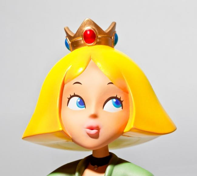 Super-Mario-x-Leon (4)