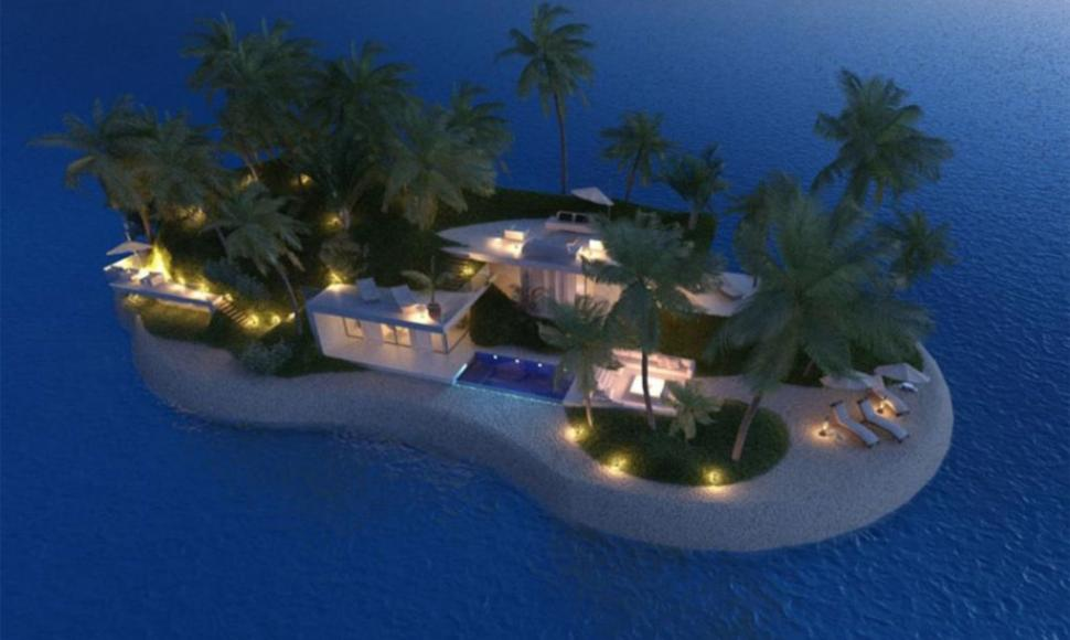 Waterstudio-floating-villas-Dubai-2-1020x610