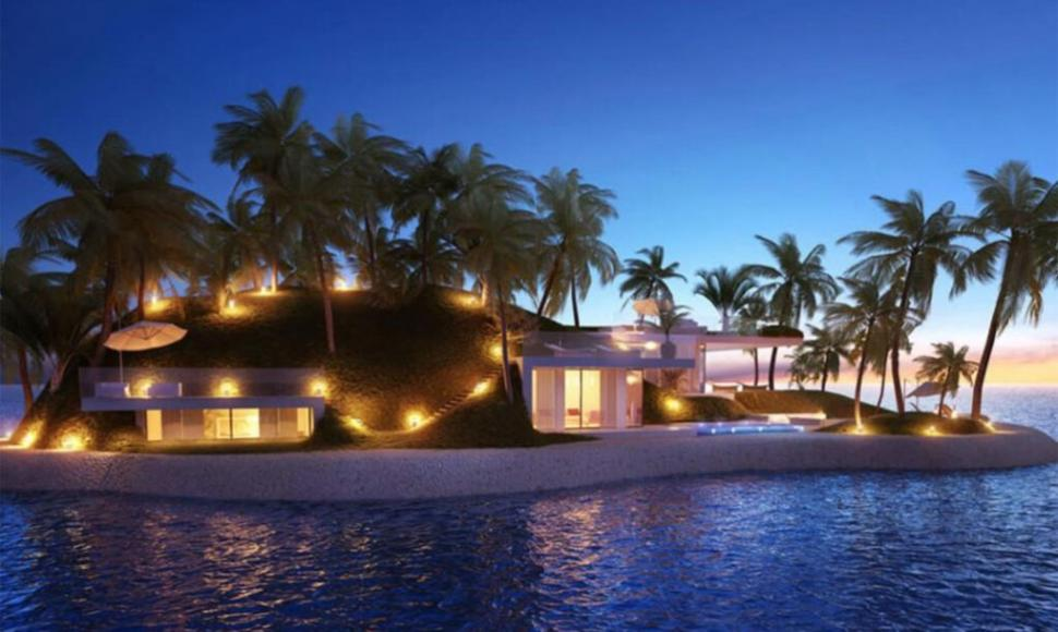 Waterstudio-floating-villas-Dubai-3-1020x610