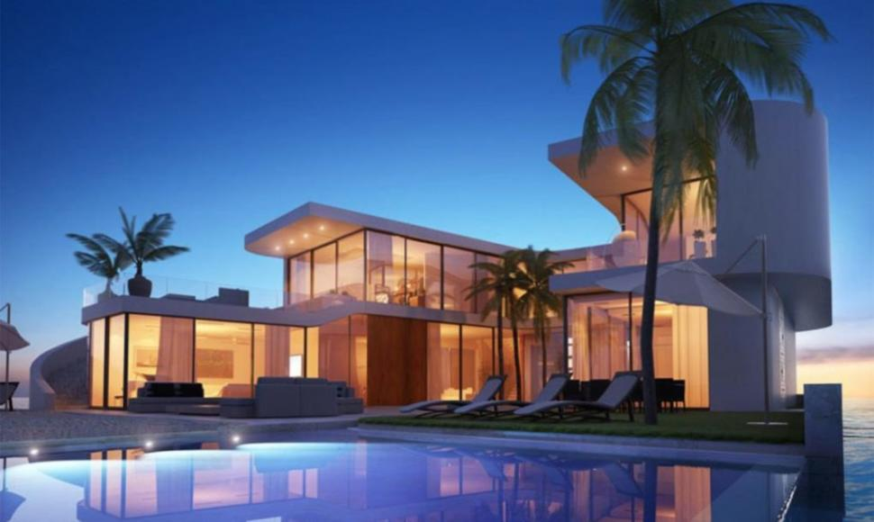 Waterstudio-floating-villas-Dubai-4-1020x610