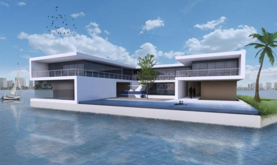 Waterstudio-floating-villas-Dubai-6-1020x610