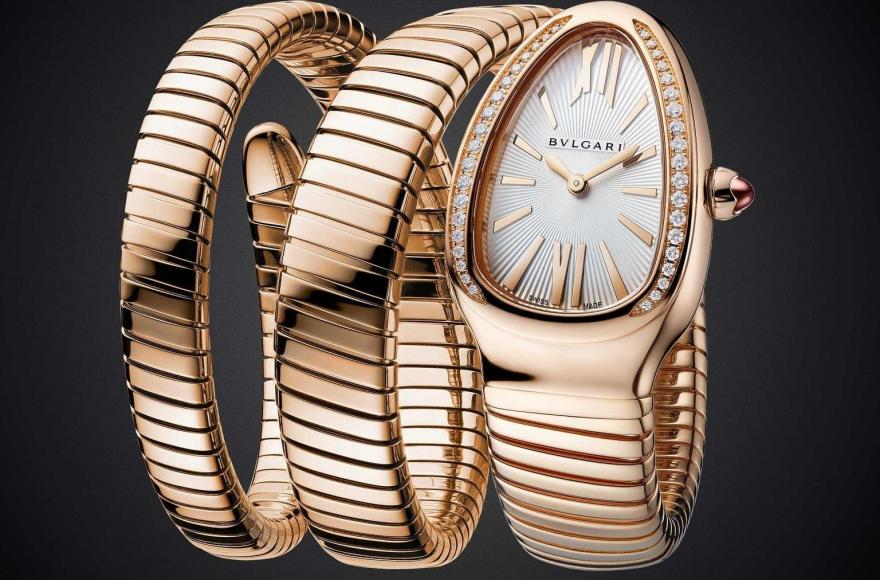bulgari-tubogas-serpenti-watch (1)