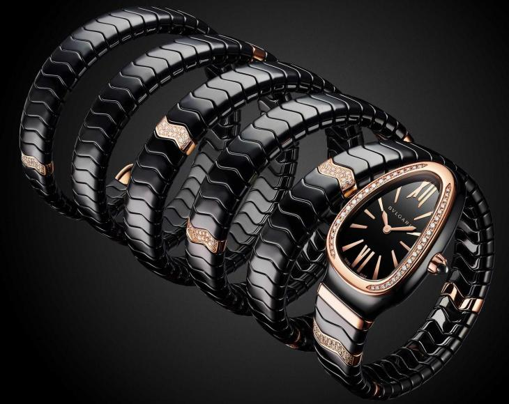 bulgari-tubogas-serpenti-watch (3)