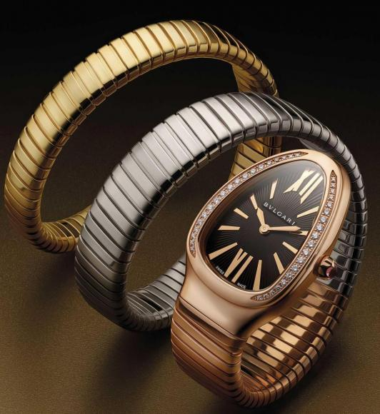 bulgari-tubogas-serpenti-watch (4)