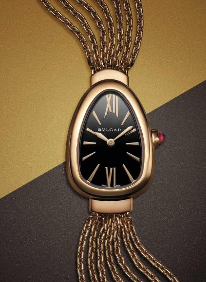 bulgari-tubogas-serpenti-watch (5)