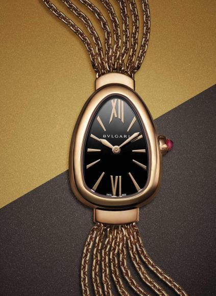 bulgari-tubogas-serpenti-watch (5)