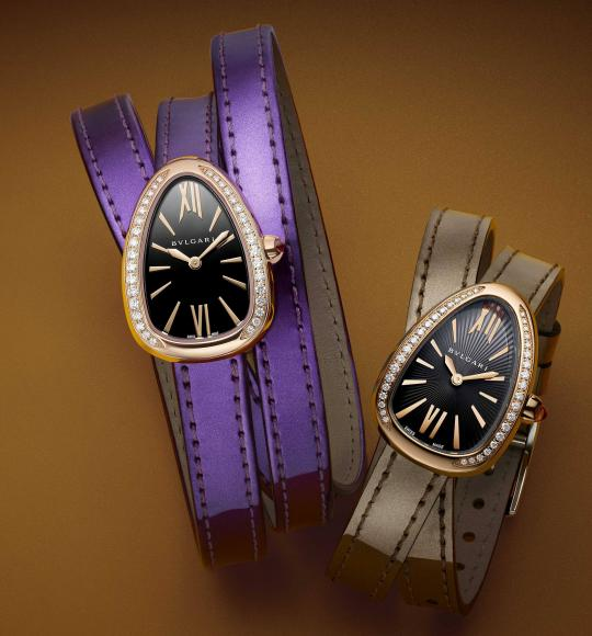 bulgari-tubogas-serpenti-watch (6)