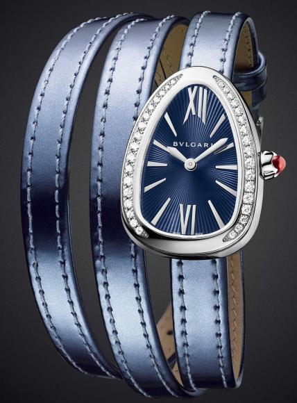 bulgari-tubogas-serpenti-watch (7)