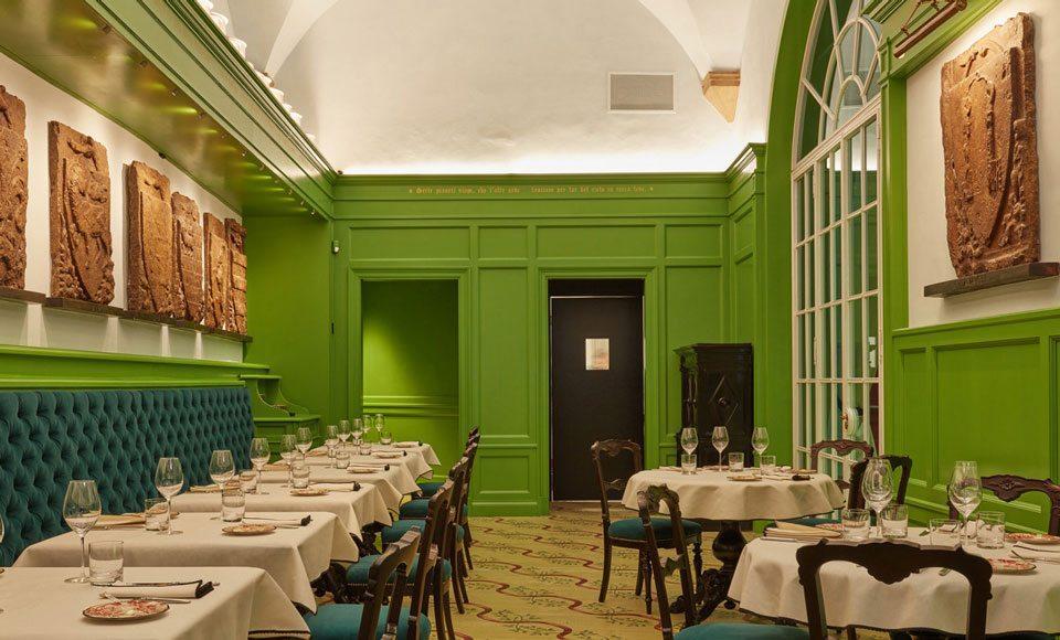 gucci-garden-osteria-restaurant-001-1200x800