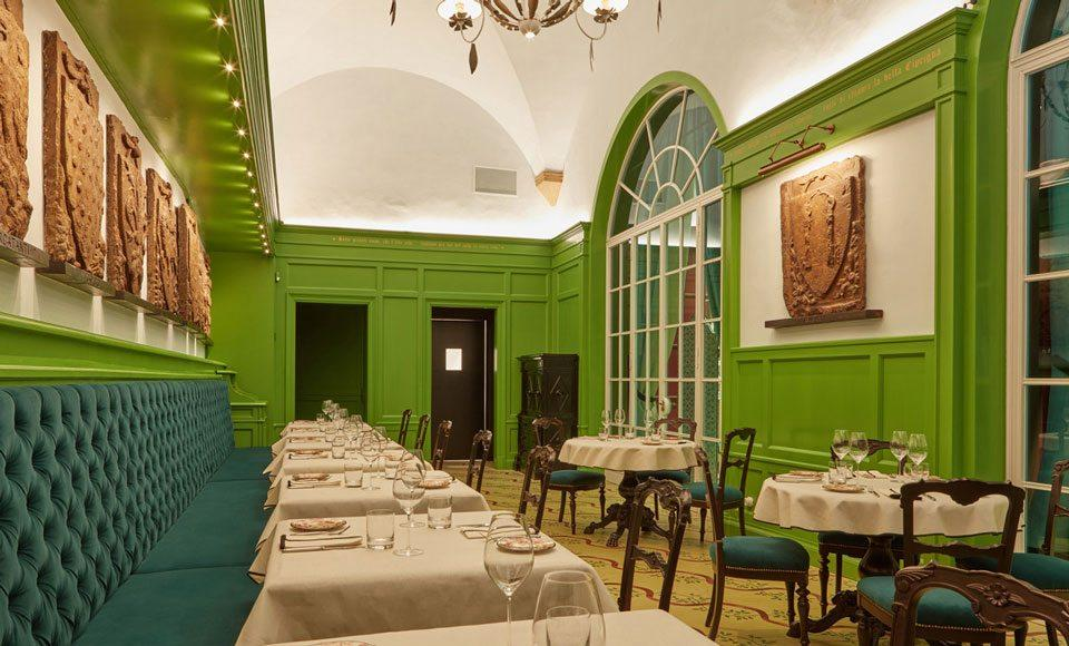 gucci-garden-osteria-restaurant-002-1200x800