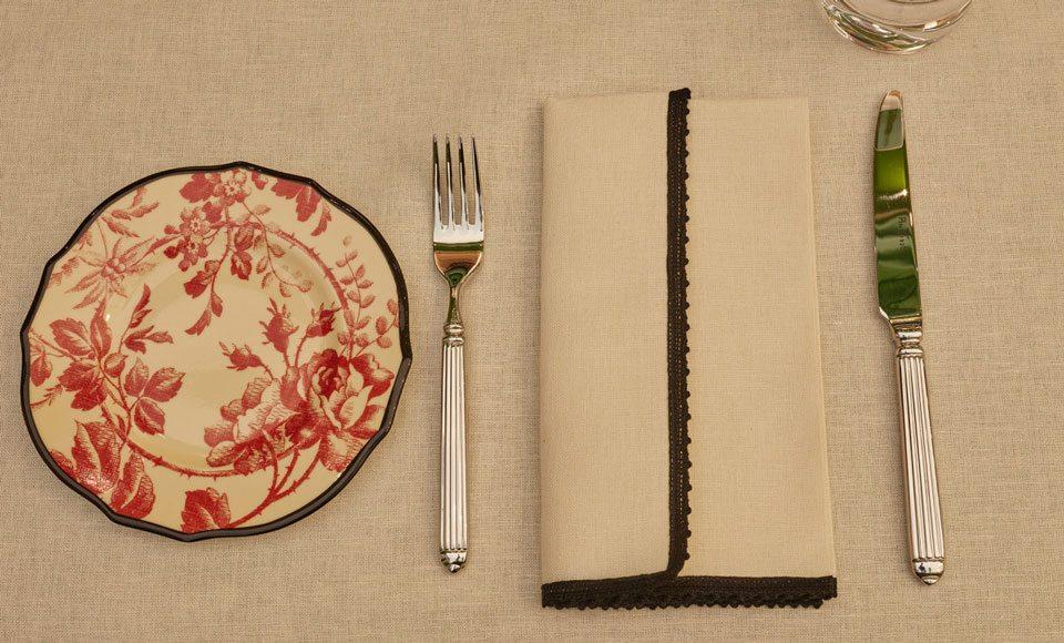 gucci-garden-osteria-restaurant-003-1200x800