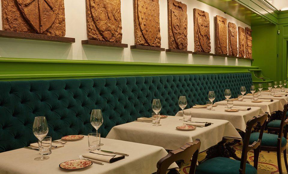 gucci-garden-osteria-restaurant-005-1200x800